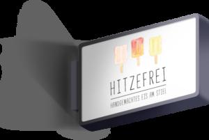 Logodesign aus Stuttgart