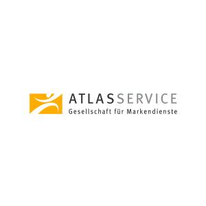 Logo AtlasService