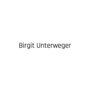 Logo Birgit-Unterweger
