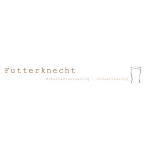Logo Futterknecht