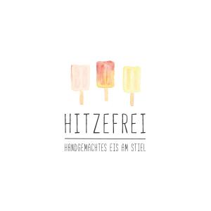 Logo HITZEFREI