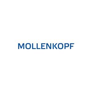 Logo Mollenkopf