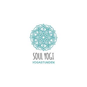 Logo Soul-Yogi