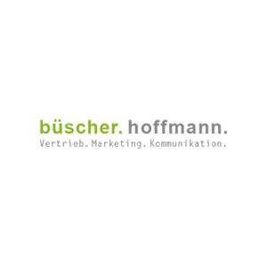 Logo Wertkultur