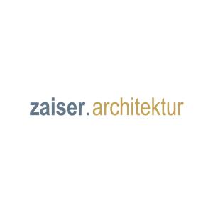 Logo Zaiser-Architektur