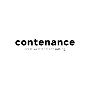 Logo contenance