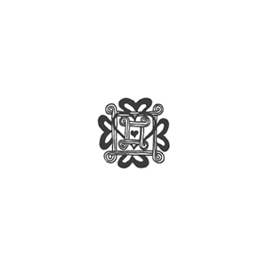 Logo Karin Guse